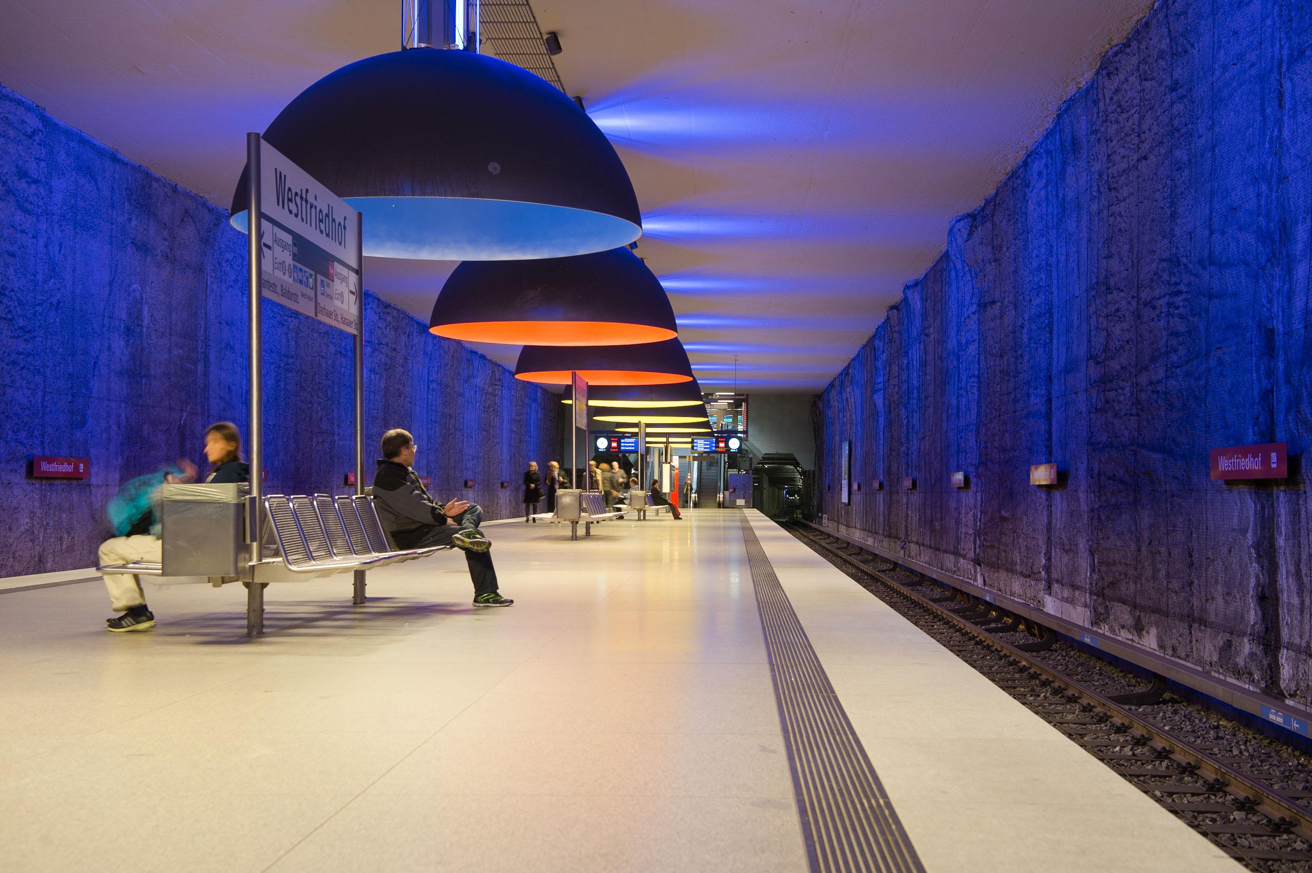 Bahnhöfe-2