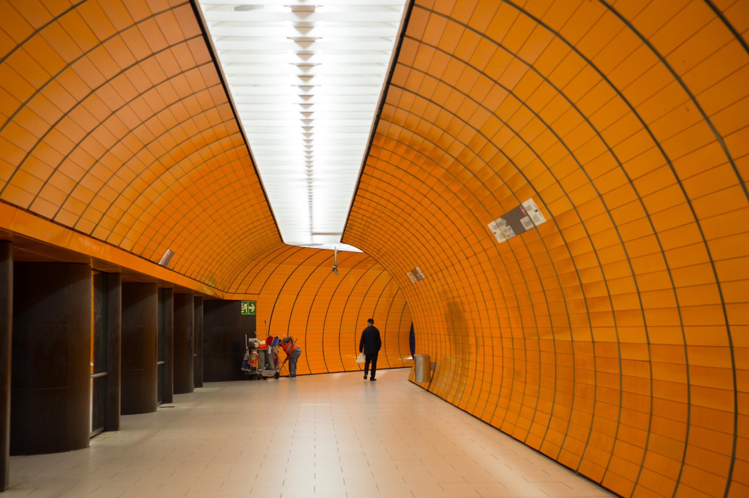 Bahnhöfe-4