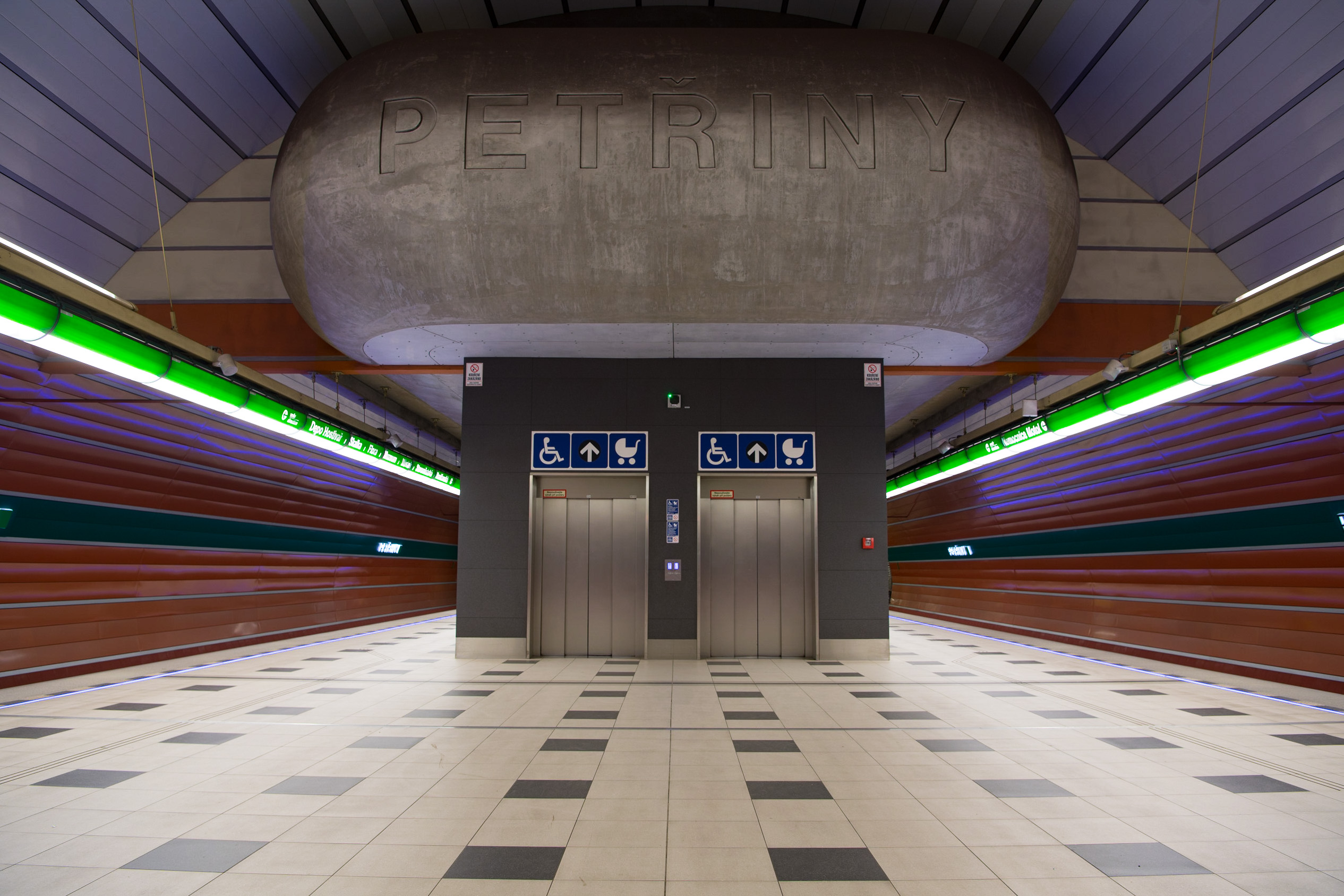 Bahnhöfe-5