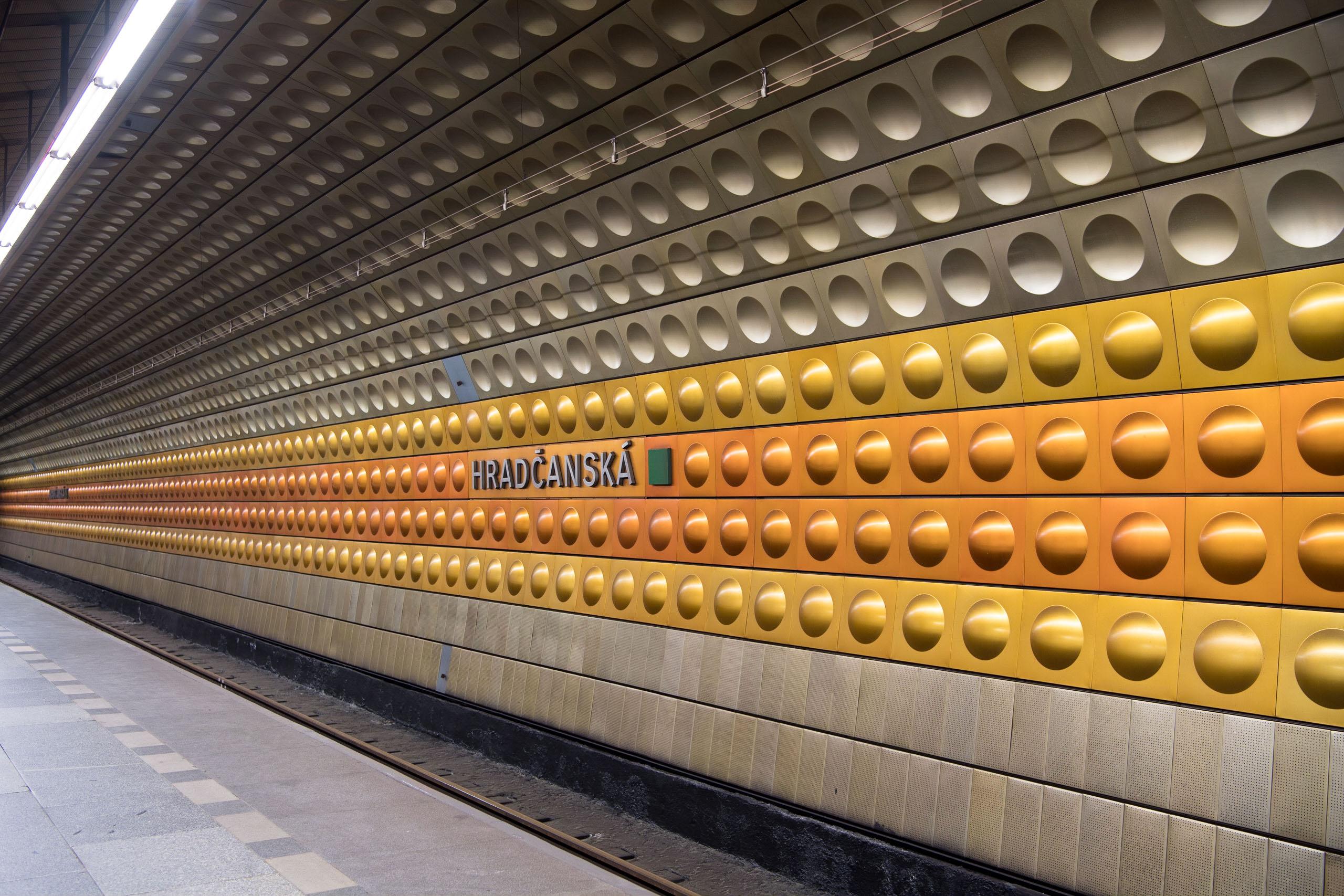 Bahnhöfe-6