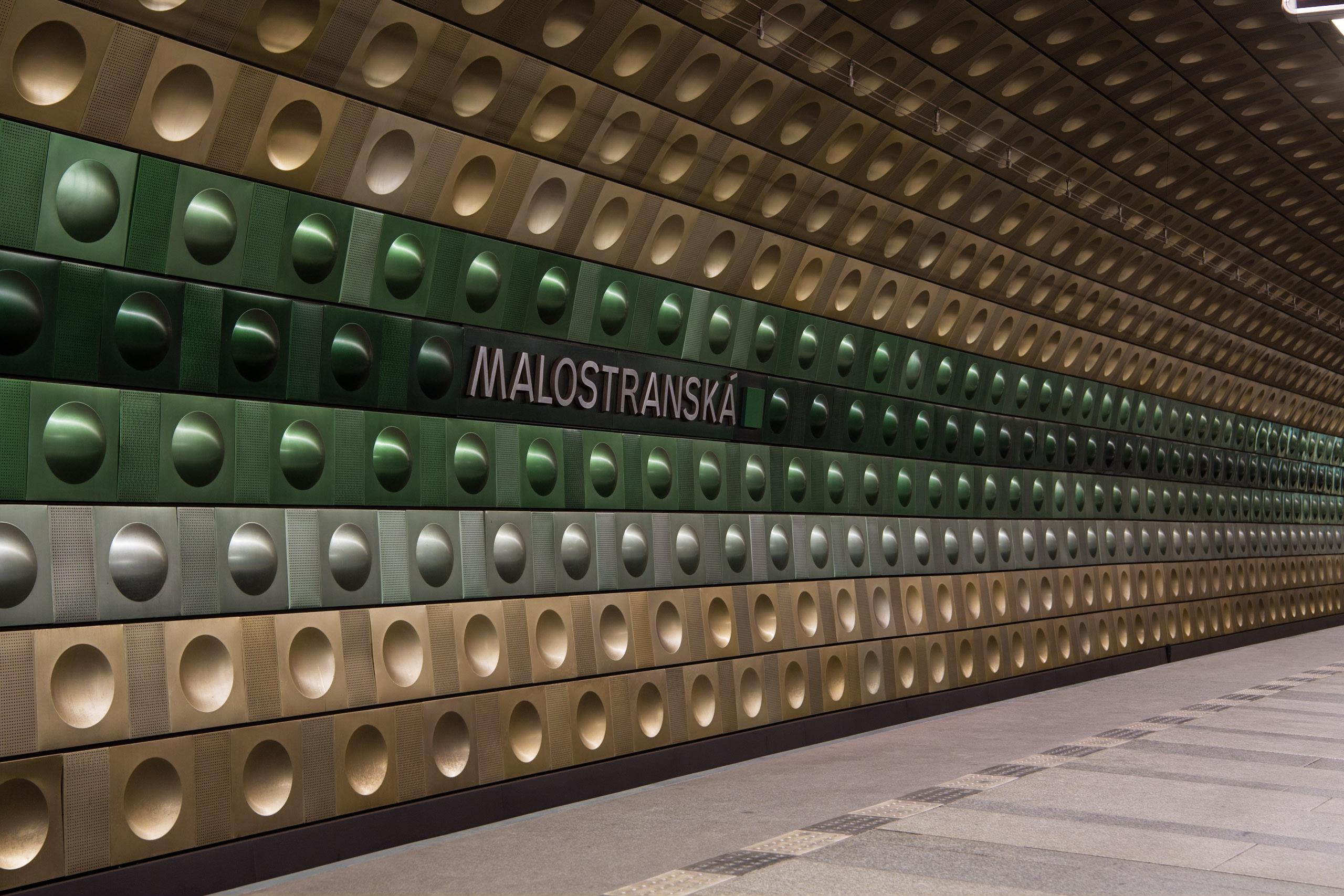 Bahnhöfe-7