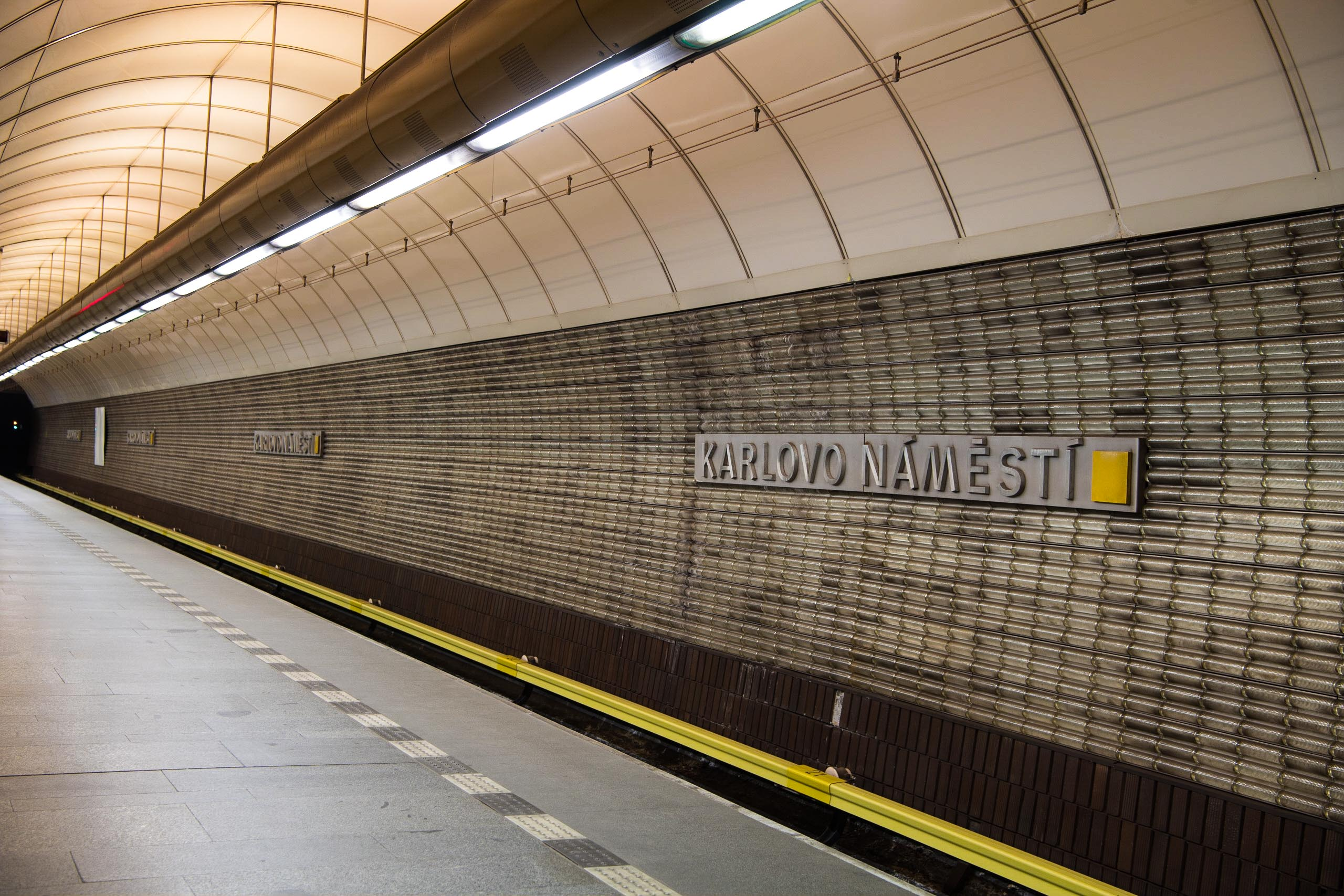 Bahnhöfe-9