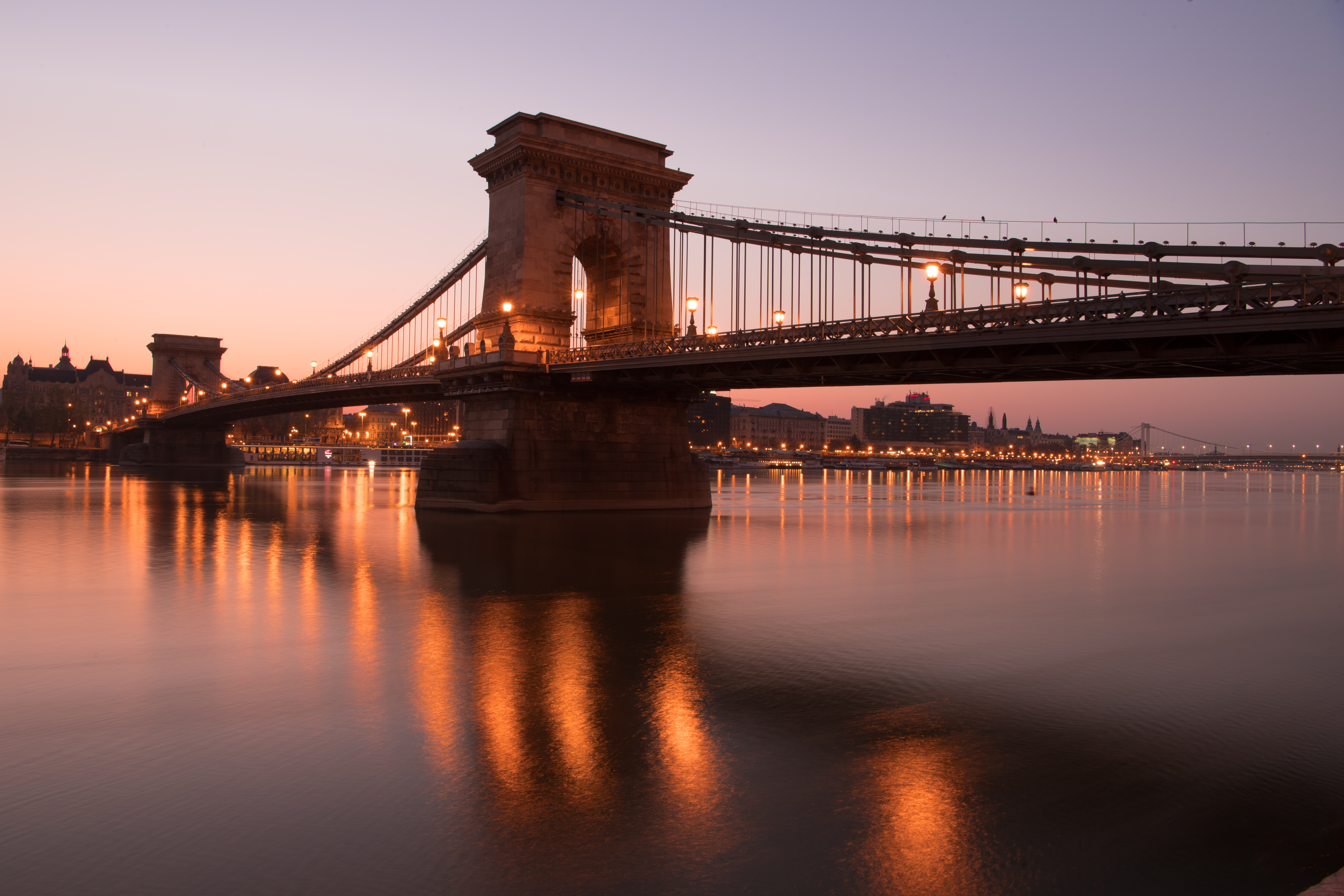 Budapest-47