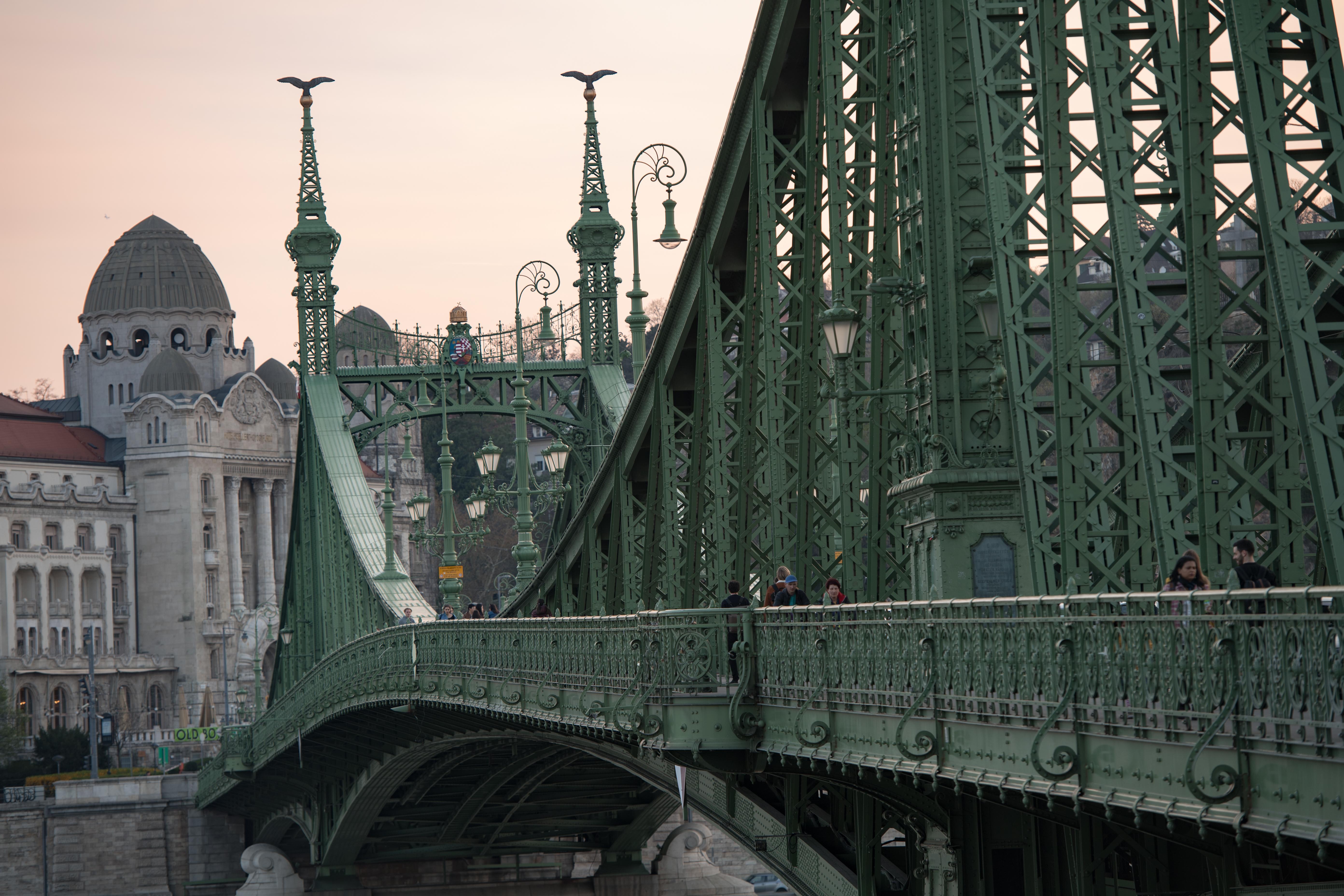 Budapest-87