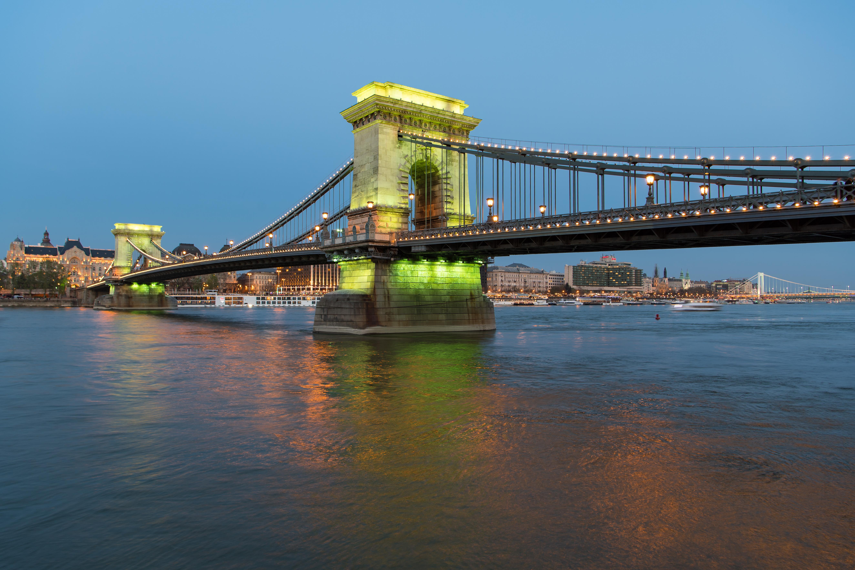 Budapest-88