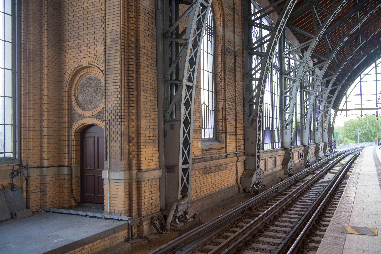 Hamburg-11