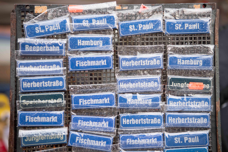 Hamburg-8