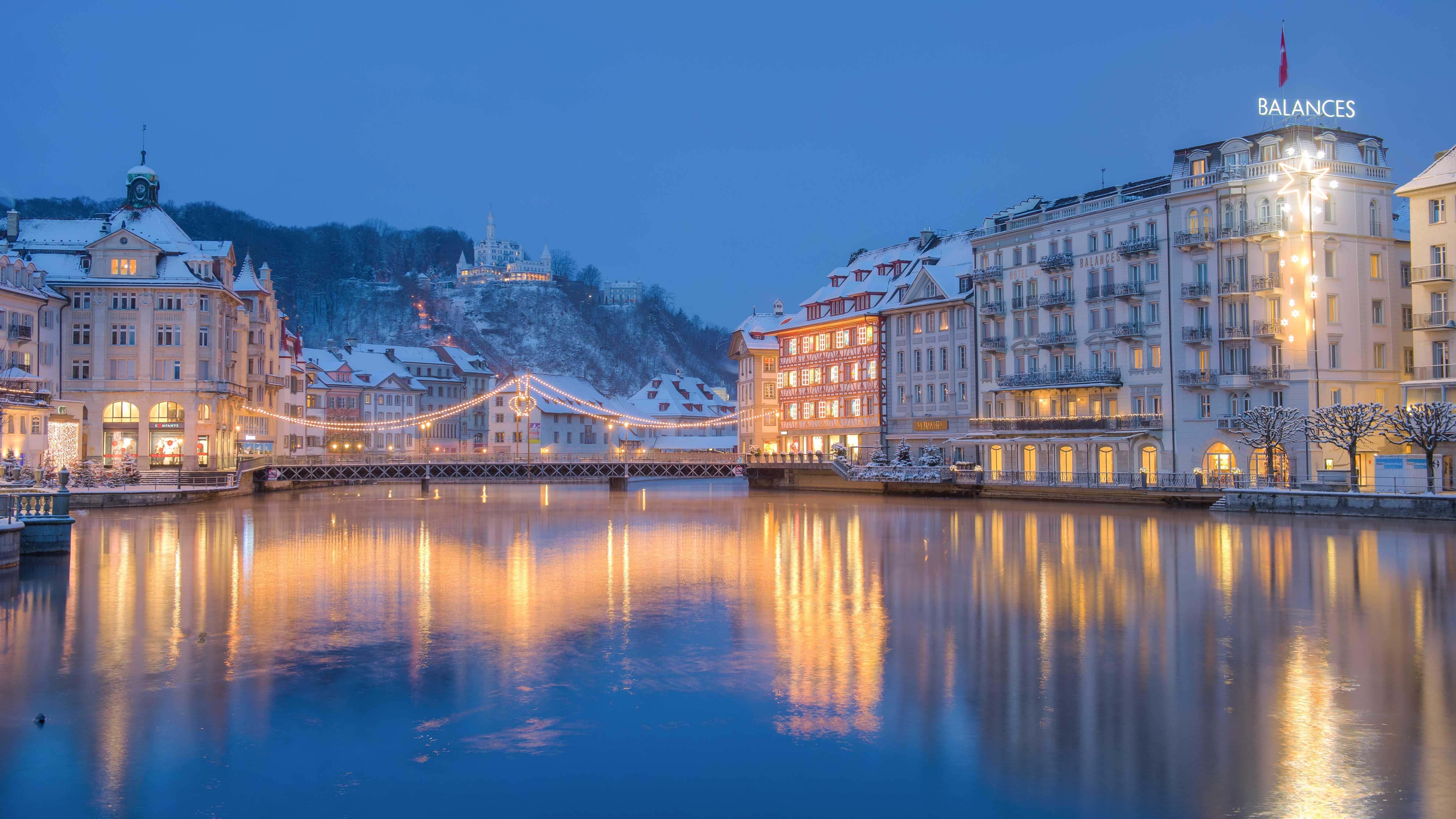 Luzern-2