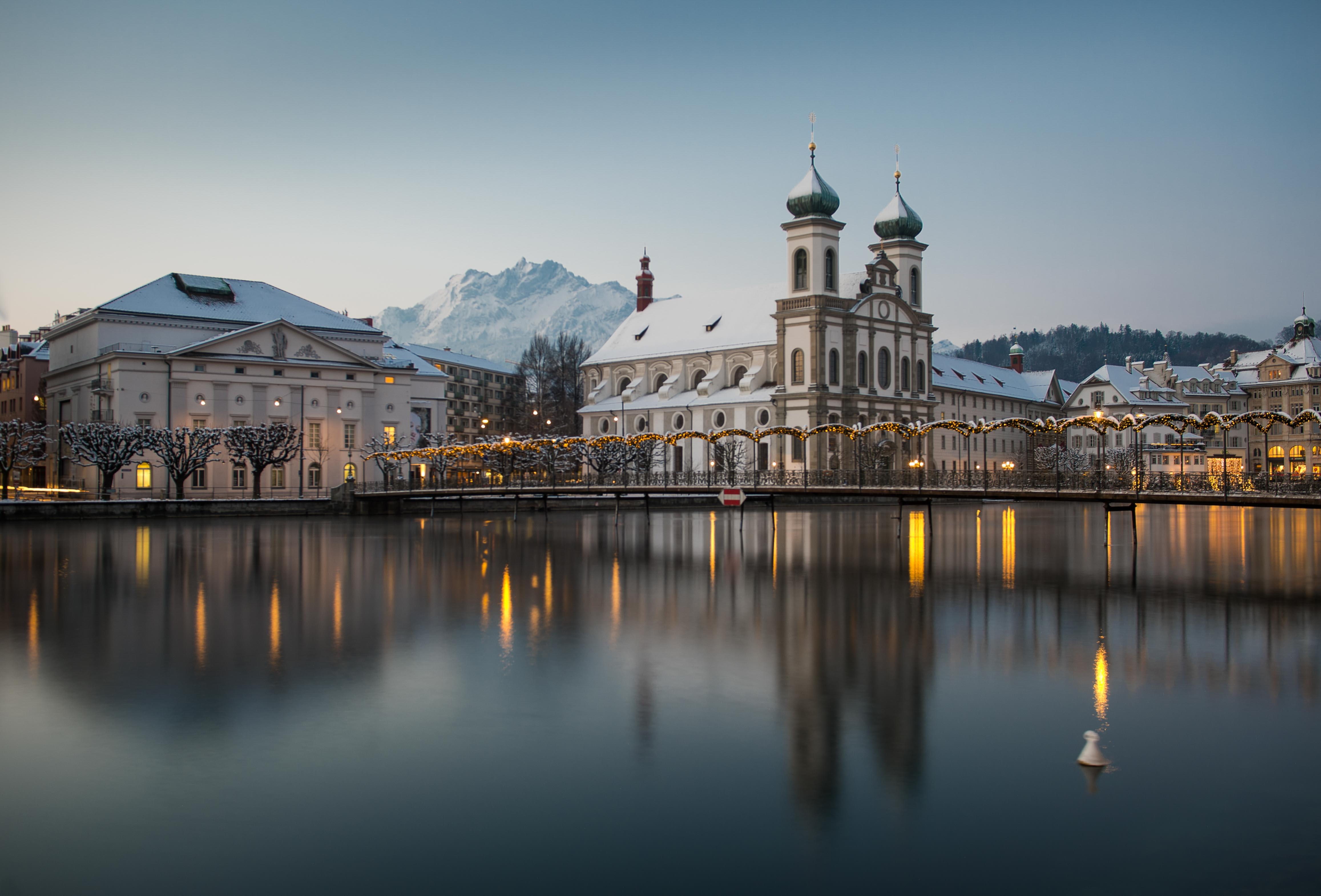 Luzern-6