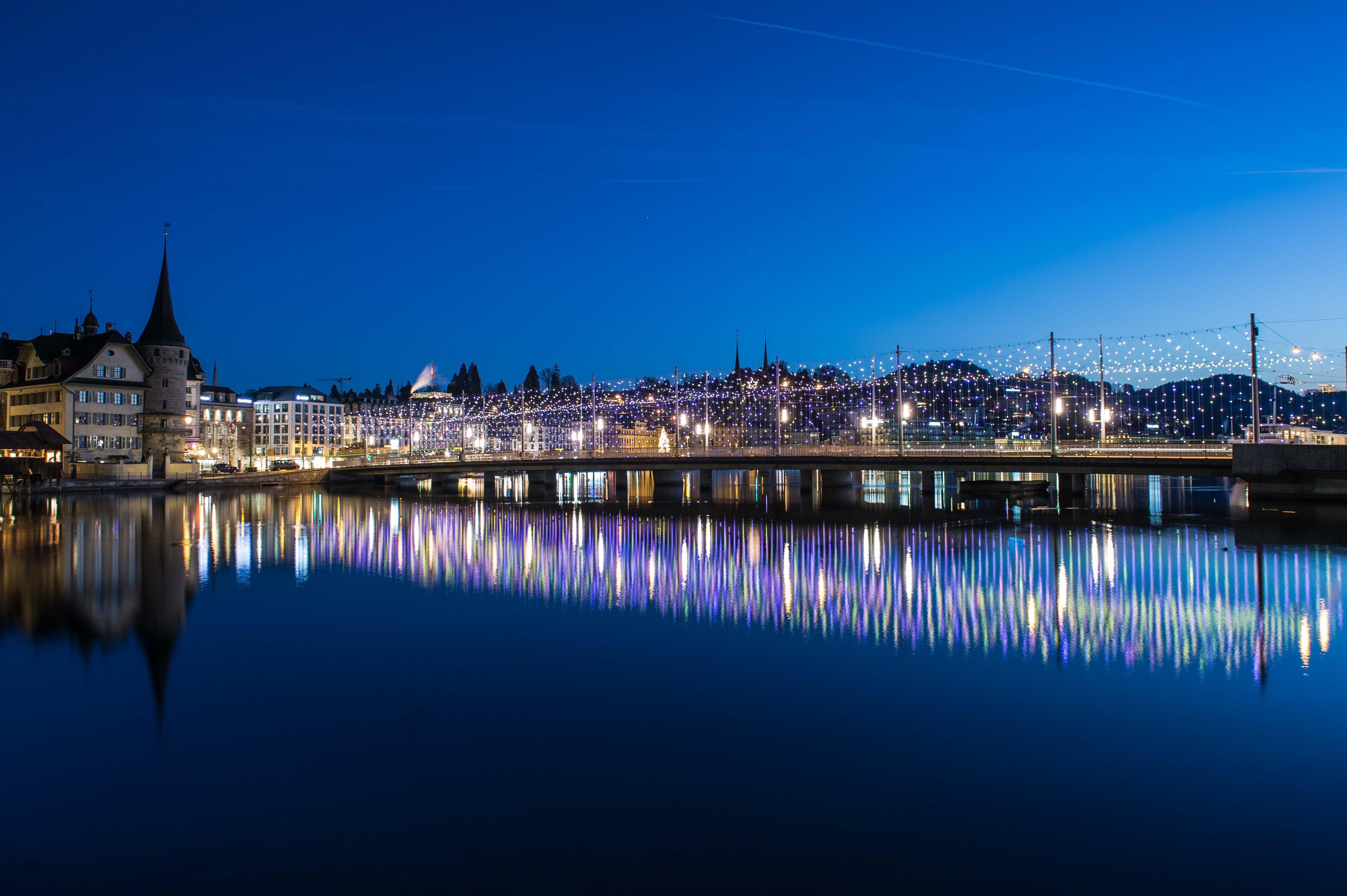 Luzern-9