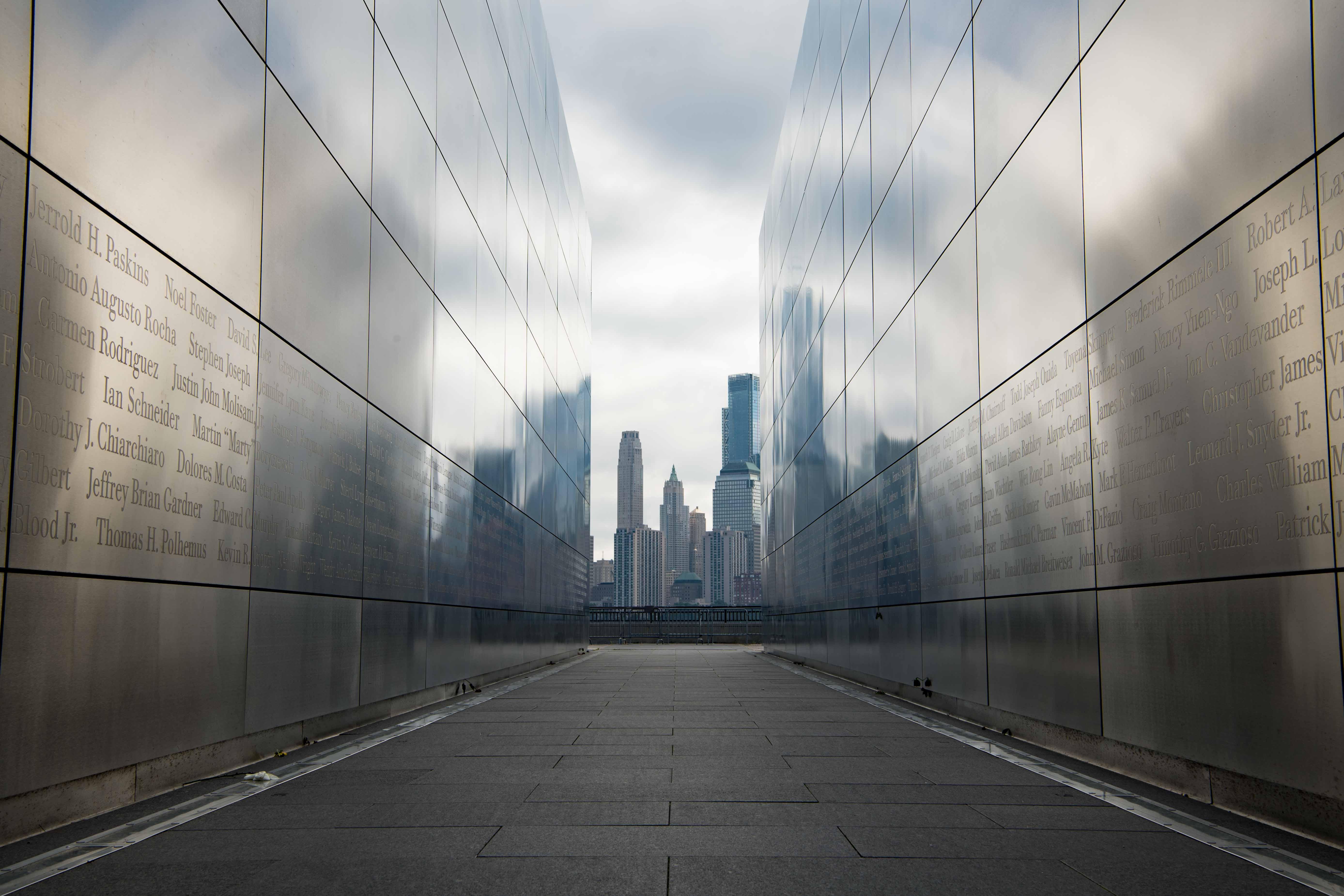 New-York-22