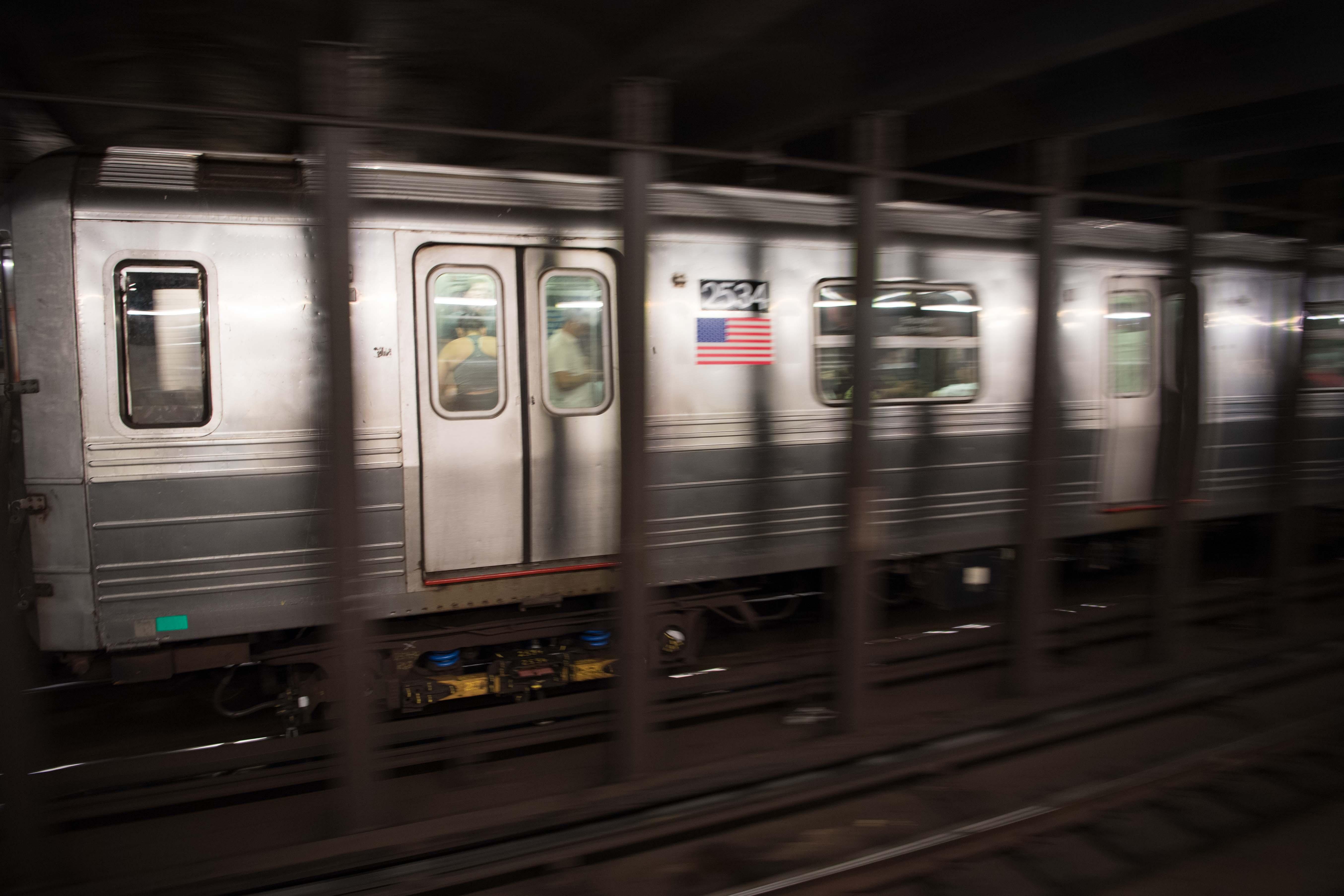New-York-32