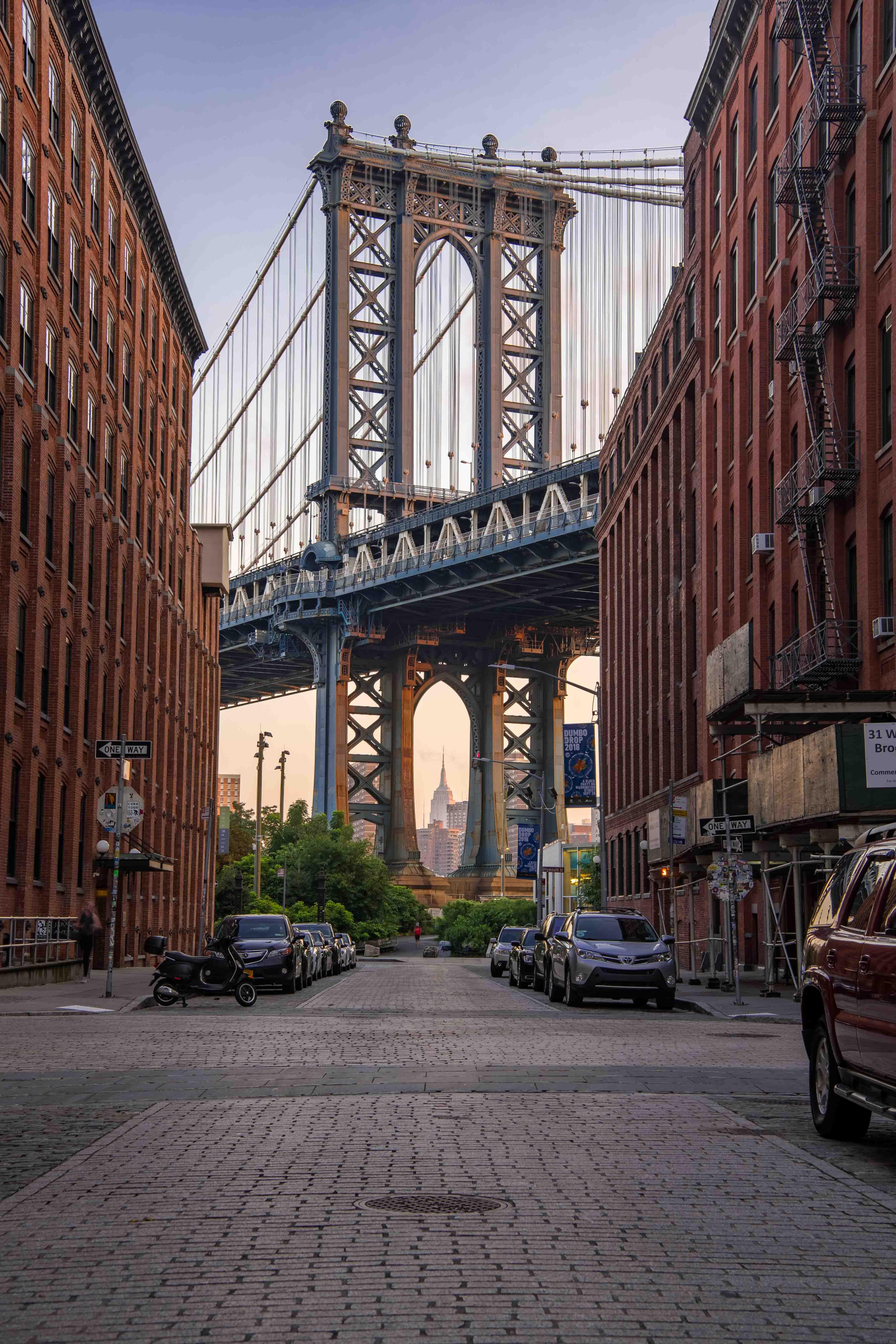 New-York-49