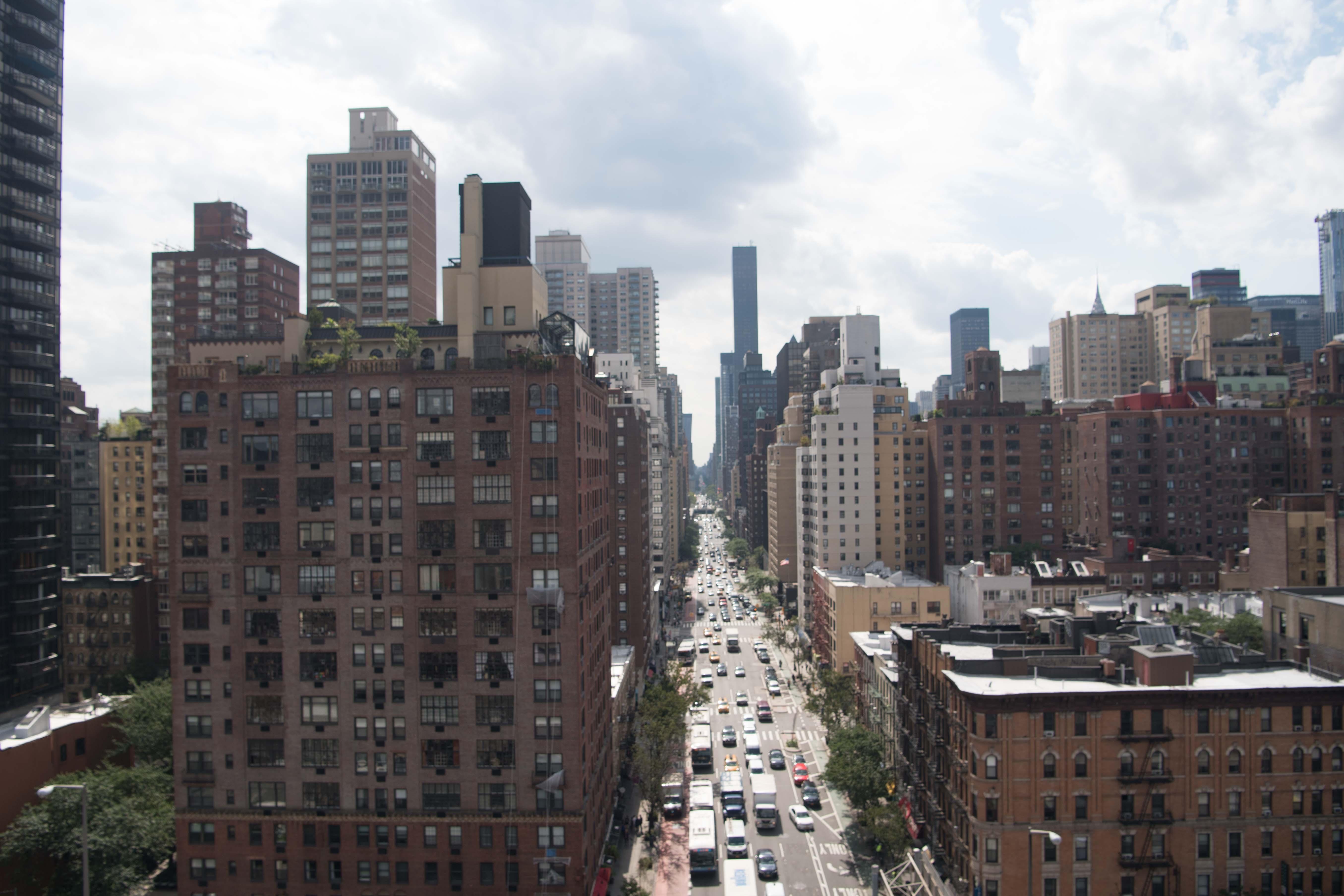 New-York-56