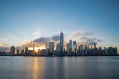 New-York-21