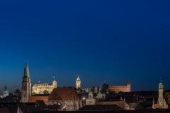 Nürnberg-3