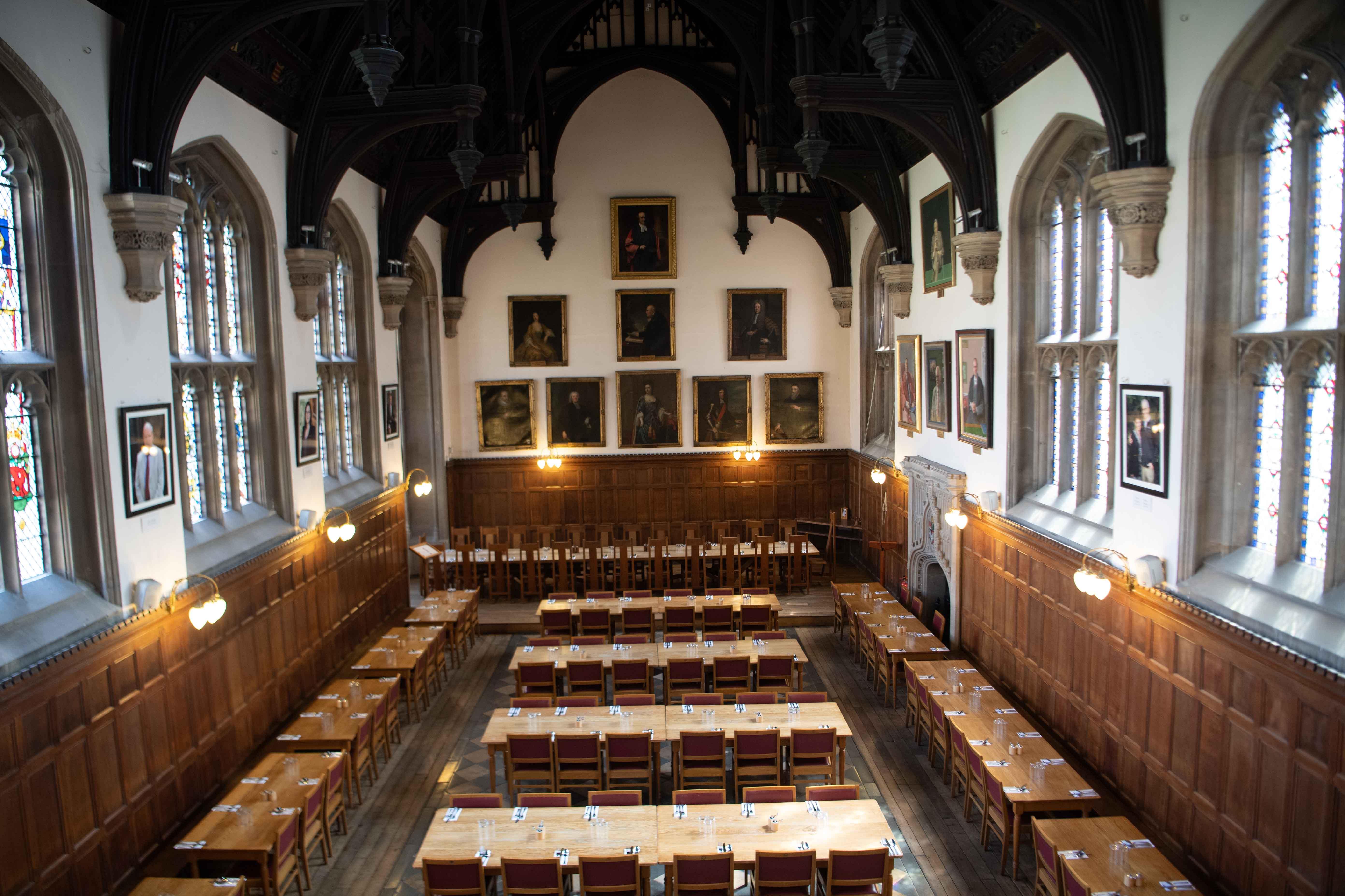 Oxford-4