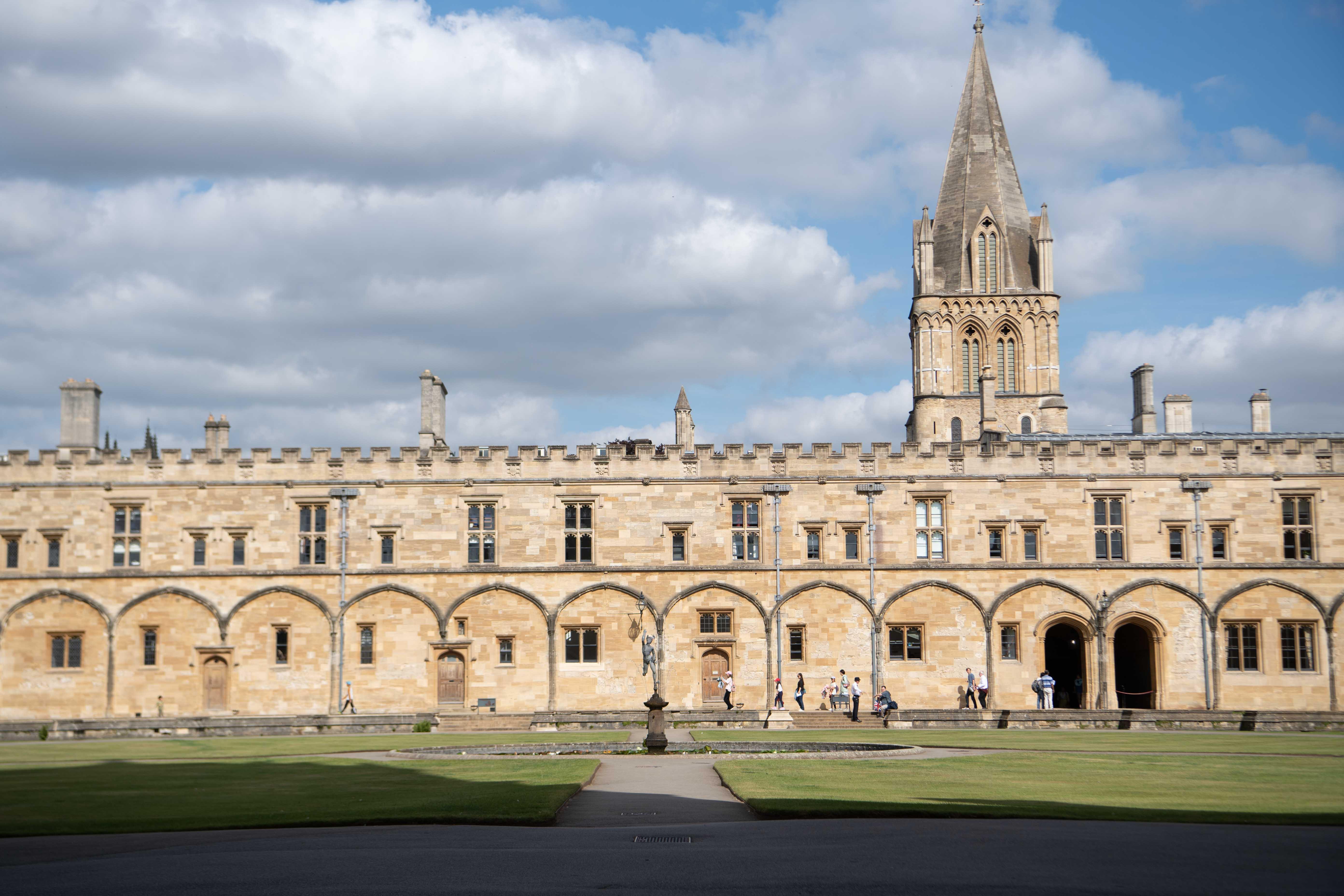 Oxford-7