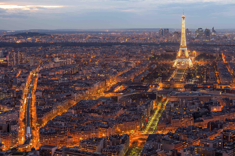 Paris-2-2