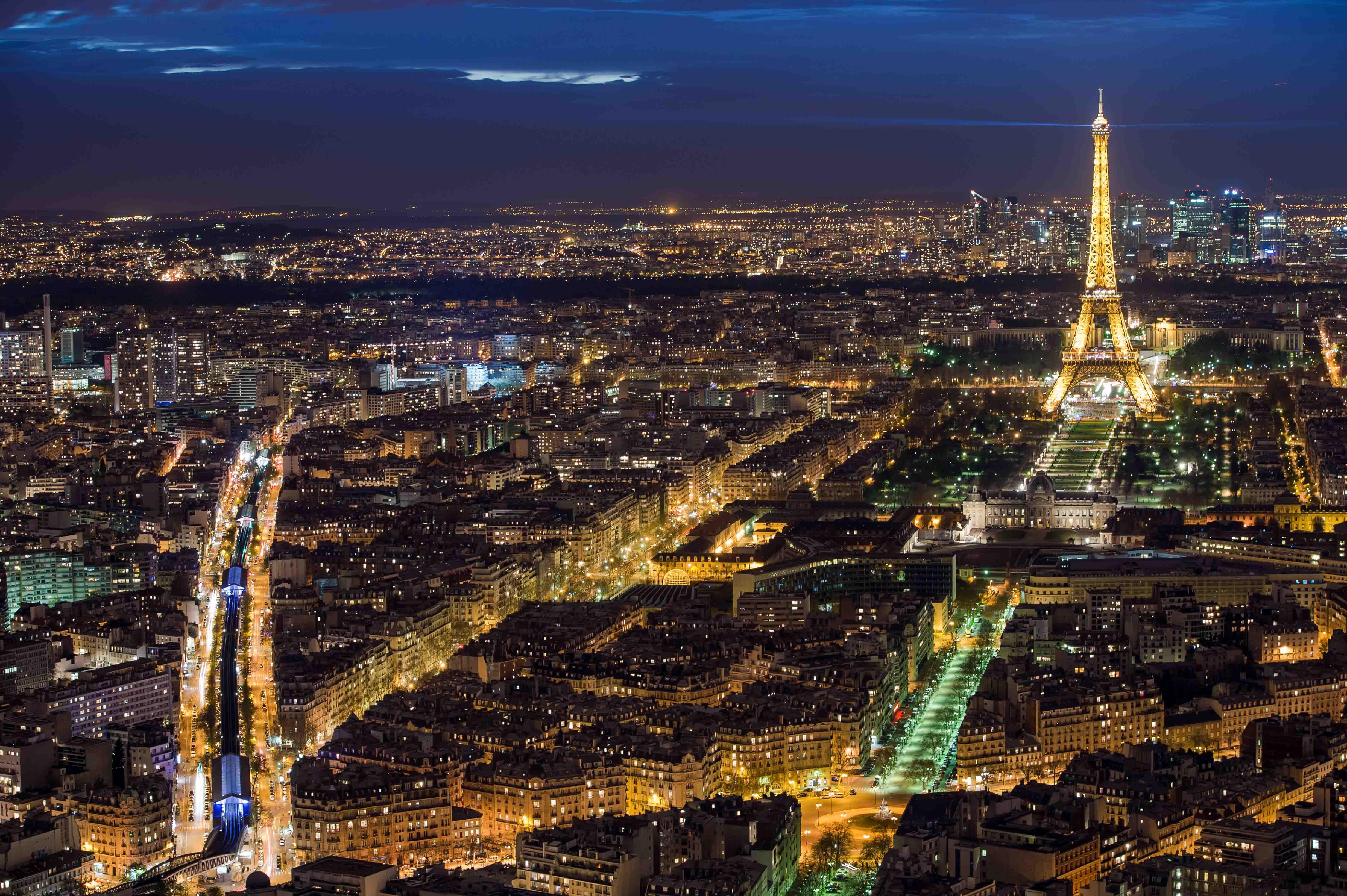 Paris-3-2