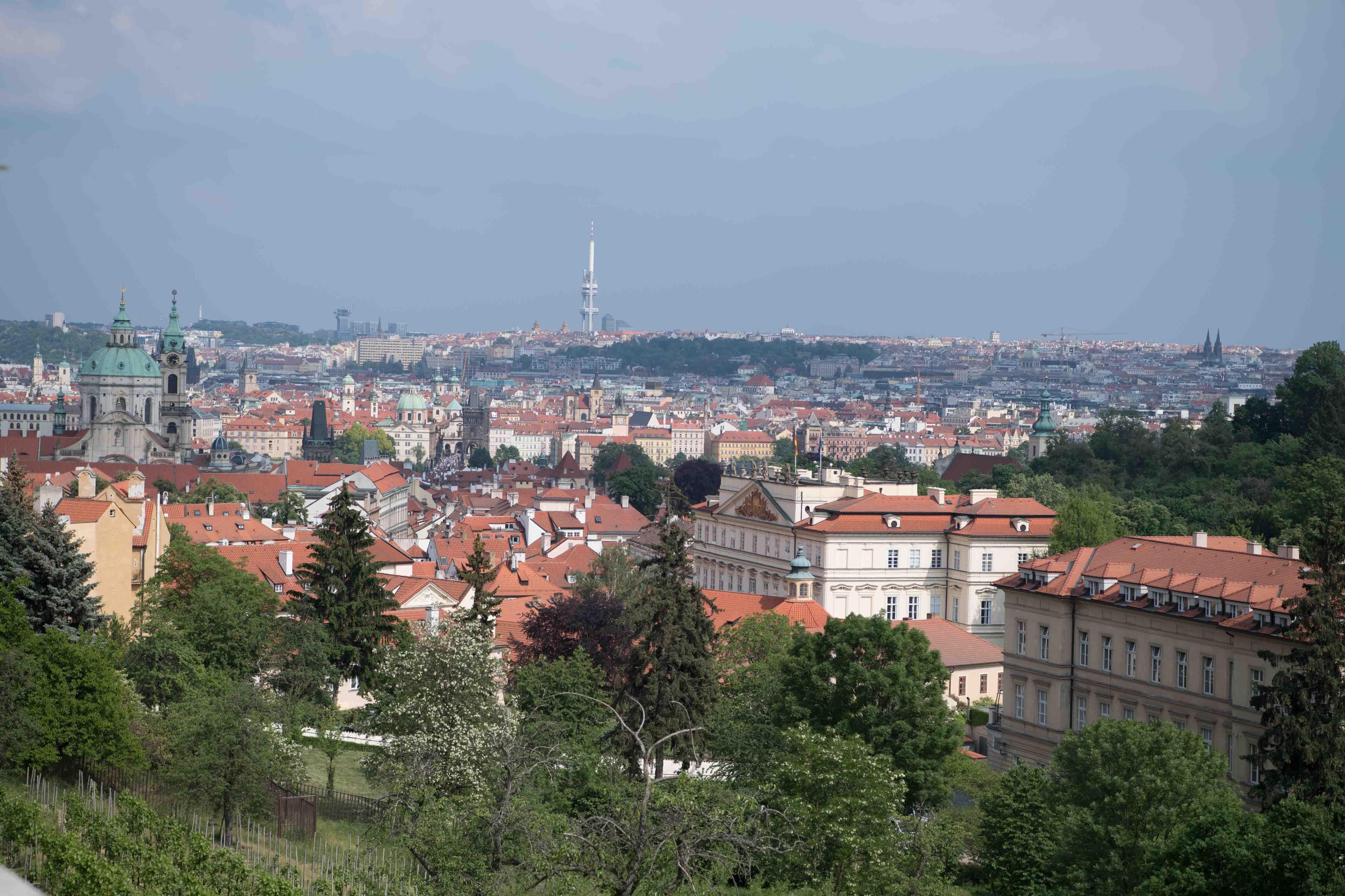 Prag-12