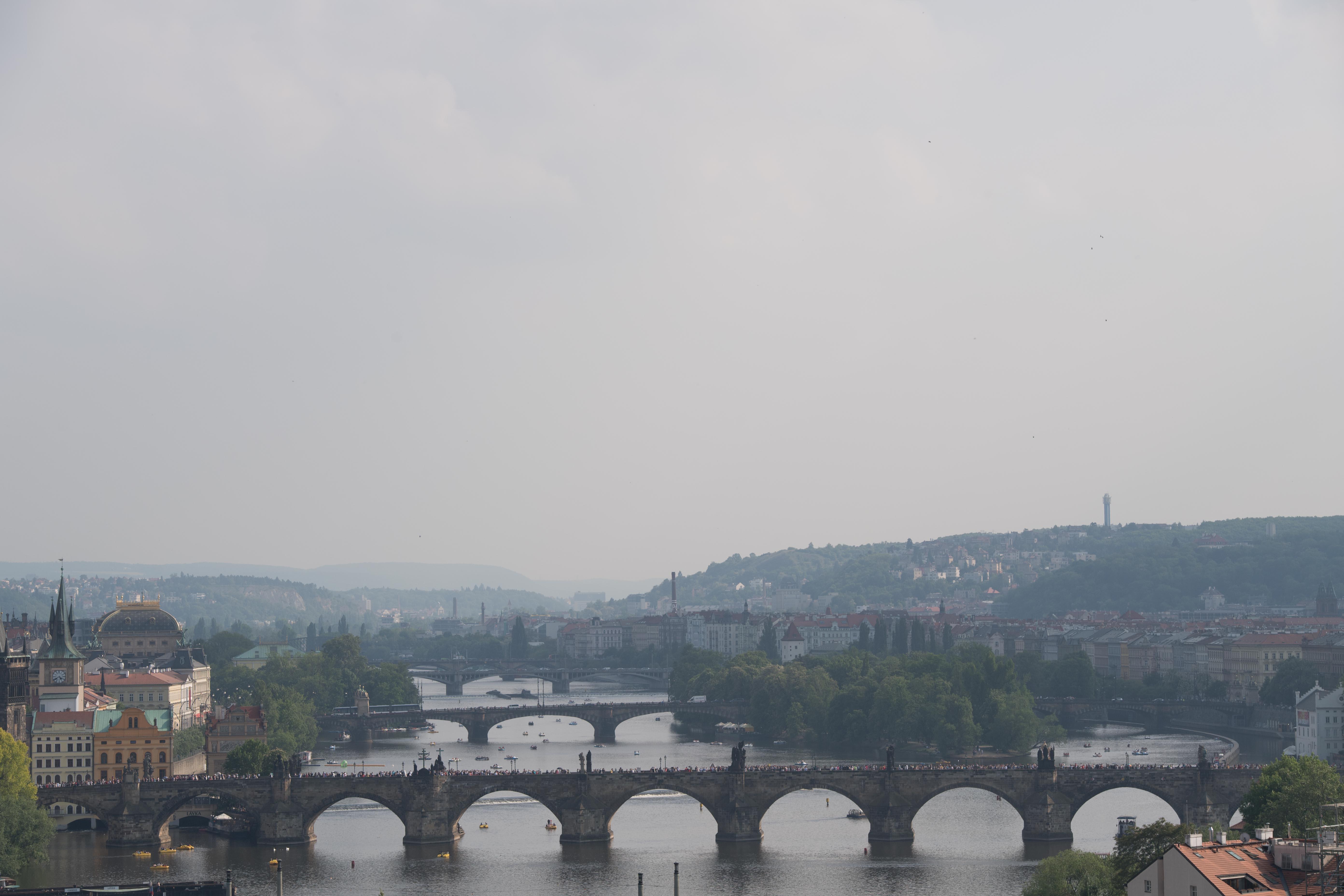 Prag-5